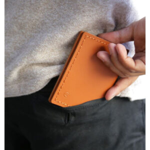 vacavaliente-billetera-matone