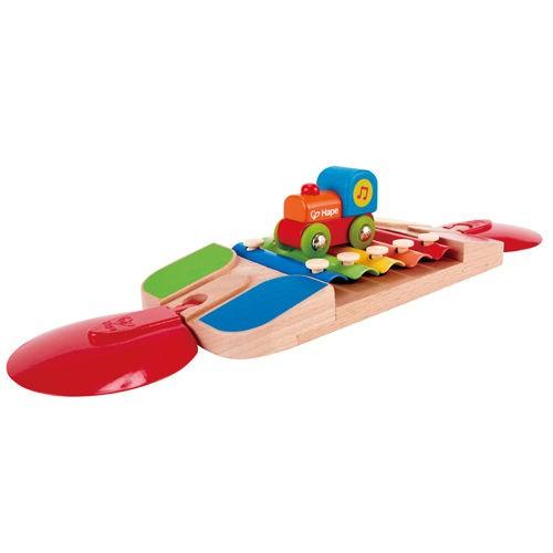 VIA-MELODICA-DE-XILOFONO-hape-juguetes-didacticos