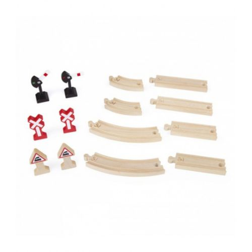 set-de-vias-super-expansion-de-juguete-hape