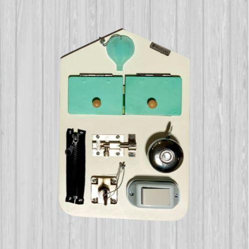 wudboard-casa-juguetes-didacticos
