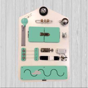 wudboard-maxi-juguetes-didacticos