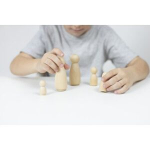 BAG-FAMILIA-15-munecos-juguetes-didacticos-
