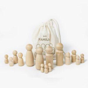 BAG-FAMILIA-15-munecos-juguetes-didacticos