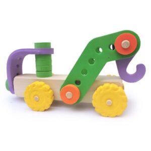 Camion-remolque-madera-y-goma-eva-juguetes-didacticos