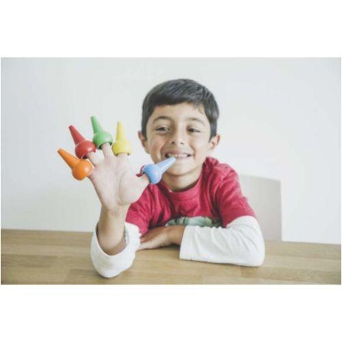 Crayones-para-dedos-juguetes-didacticos-