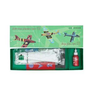 Disena-tus-Aviones-III-juguetes-didacticos