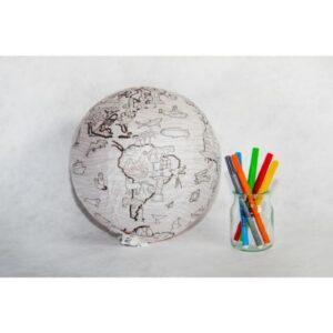 Globo-terraqueo-juguetes-didacticos