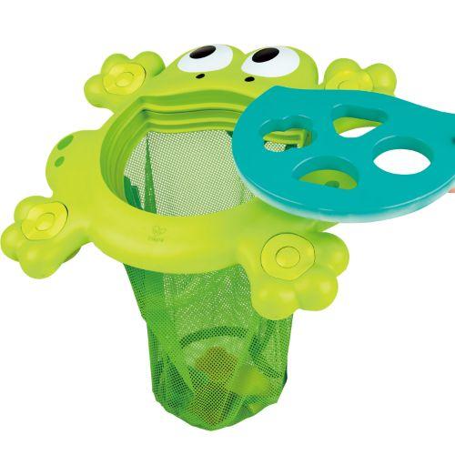 Hape-ranita-juguete-para-bano-1a2-anos