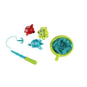 Hape-set-de-pesca-juguete-para-bano-2a3-anos