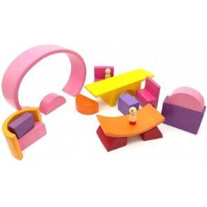 Juguetes-Montessori-para-1-a-6-anos-Casita