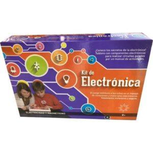 Kit-de-Electronica-juguetes-didacticos.