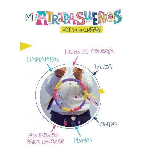 Kit-mi-Atrapasuenos-juguetes-didacticos