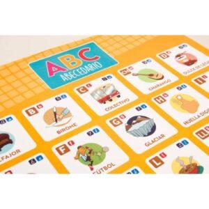 Lamina-Abecedario-juguetes-didacticos.
