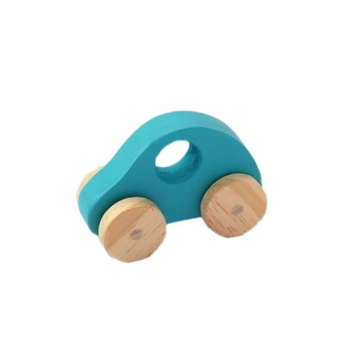 PEQUENO-ESCARABAJITO-COMARCA juguete