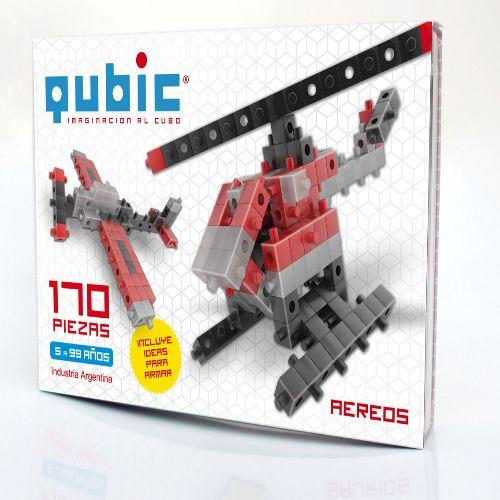 Qubic-aeroes-jugueto-construccion-5-a-9