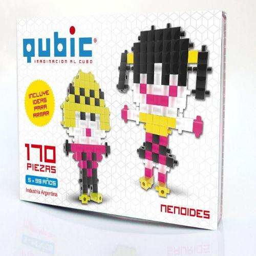 Qubic-nenoides-juego-construccion-5-a-9