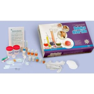 Quimica-Divertida-juguetes-didacticos