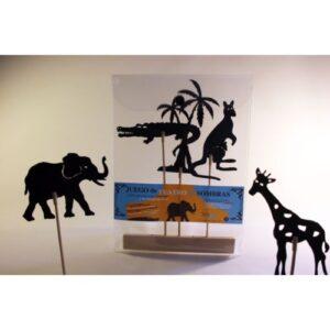 Set-de-titeres-de-sombra-Animales-juguetes-didacticos.