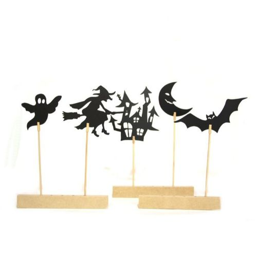 Set-de-titeres-de-sombra-Casa-Embrujada-juguetes-didacticos