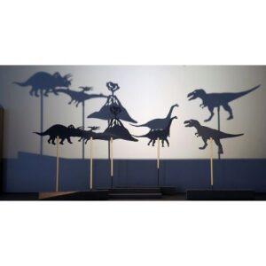 Set-de-titeres-de-sombra-Dinosaurios-juguetes-didacticos