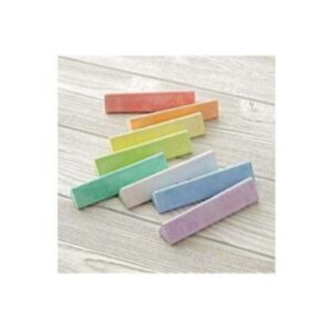 Tizas-triangulares-juguetes-didacticos