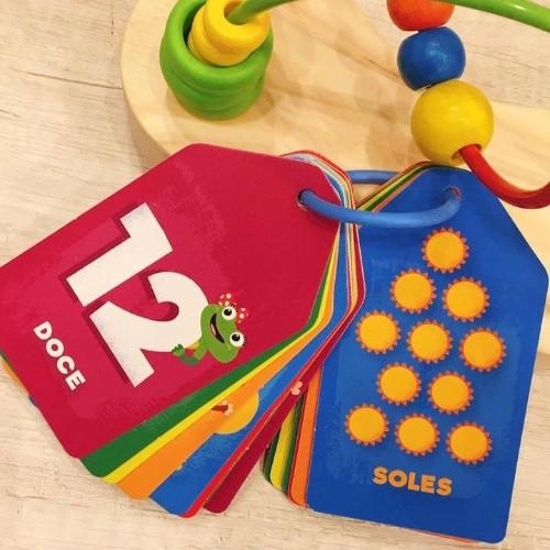 juego didactico jugueteria online