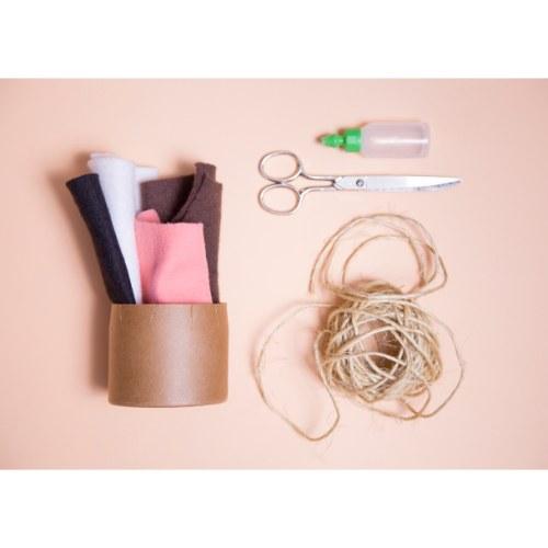 actividades para ninos lapicera 1