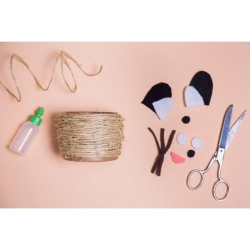 actividades para ninos lapicera 2