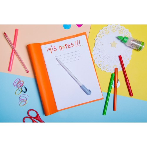 actividades para ninos libreta 4