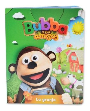 bubba-libro-granja-bebes-1-ano