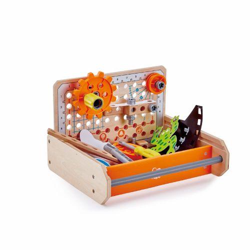 caja-de-herramientas-experimentos-hape-