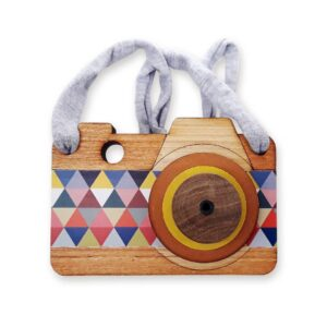camara-de-fotos-de-madera-la-geppeta