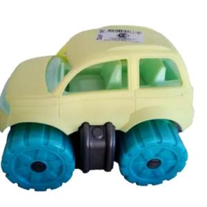 camioncito juguete