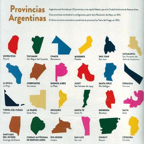 provincias-de-argentina
