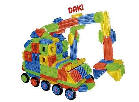 daki juguete didactico
