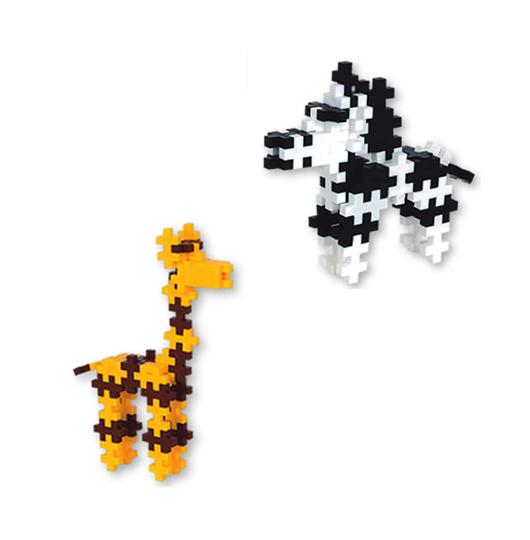 juego de construccion ladrillos juguetes didacticos 02