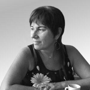 juego de mesa exploradores de emociones psicologia Ruth Alterman ikitoi