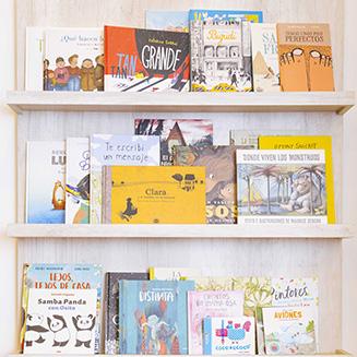 jugueteria en palermo jugueteria en buenos aires libros para niños