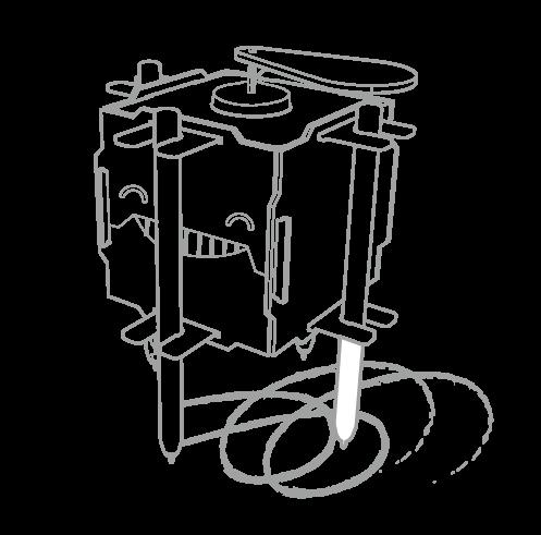 jugueteria online categorias iconos gris-03