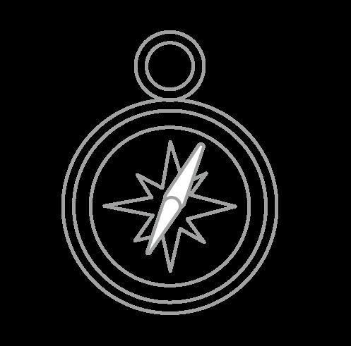 jugueteria online categorias iconos gris-04