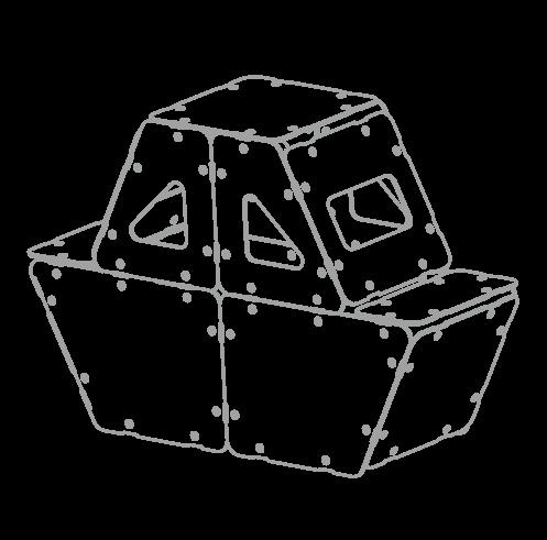 jugueteria online categorias iconos gris_Mesa de trabajo 1