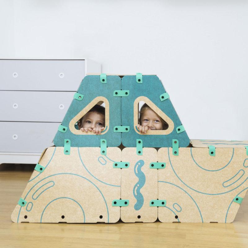 jugueteria online creatividad auto