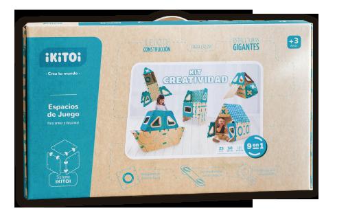 jugueteria online creatividad edj maletin