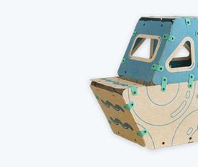 jugueteria online ikitoi categoria diseno ikitoi barco mobile