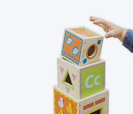 jugueteria online ikitoi juguetes para bebes explorar