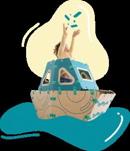 jugueteria online juguetes didacticos ikitoi rita en barco optimizada