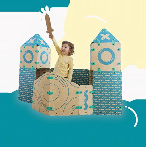 jugueteria online juguetes didacticos ikitoi rita en castillo optimizada
