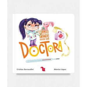 jugueteria online libron doctora az