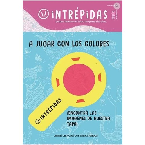 jugueteria online revista educativa 8