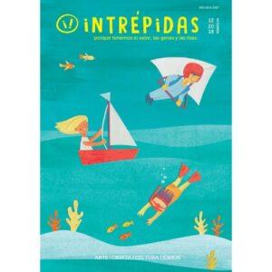 jugueteria online revista educativa intrepidas #4